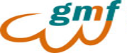 GNMF_logo