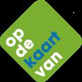 OpDeKaart_logo