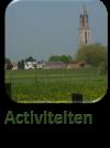 Activiteiten1.1