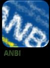 Anbi1.1