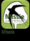Missie1.1