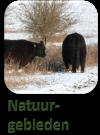 Natuurgebieden1.1