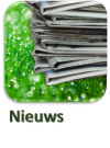 Nieuws1.1