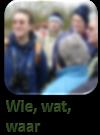WieWatWaar1.1
