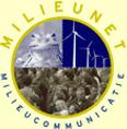 Stichting Milieunet_logo