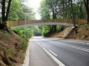 Ecobrug N225 Grebbeberg
